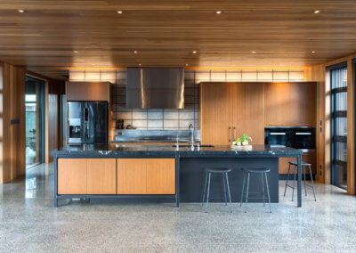 170-kitchen-architecture-ltd-toni-roberts-mcquinlan-01